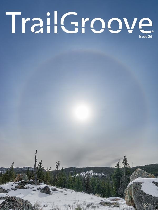 56a7f2f1147d1_TrailGrooveBackpackingandHikingMagazine-Issue26.jpg.70d67014de4e1da2d157d43b34eb378d